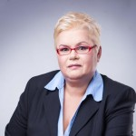 Magda Lesiak